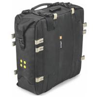 Kriega Tasche OS-22 Gepäcktasche Black