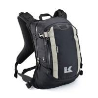 Kriega Tasche R15 Rucksack Black