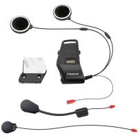 Sena Headset 10S Einbaukit Ohne Bluetootheinheit für Helme