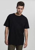 Urban Classics T-Shirt Heavy Oversized Tee Black