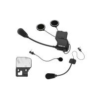 Sena Headset Universal-Helmklemmkit 20S, 20S Evo, 30K
