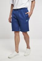 Starter Black Label Shorts Essesntial Sweatshorts Space Blue