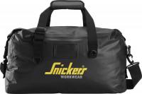 Snickers Workwear Wasserdichte Tasche schwarz