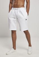 Starter Black Label Shorts Essesntial Sweatshorts White
