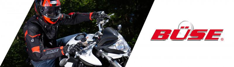 Büse Motorrad Produkte kaufen
