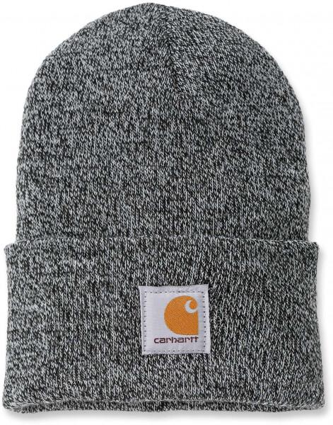 Carhartt Mütze Watch Hat Black/White