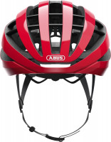 ABUS Fahrradhelm Aventor Road Helm 40557P Racing Red