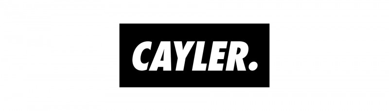 Cayler & Sons Fashion shop online