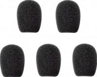 Sena Mikrofonaufsätze 5er-Set
