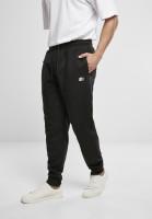 Starter Black Label Trainingshose Essential Sweatpants Black