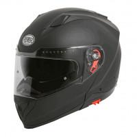Premier Motorrad Helm Delta Helm U9 Bm Black