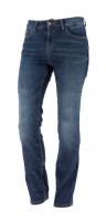 Richa Motorrad Hose Nora Jeans Blue