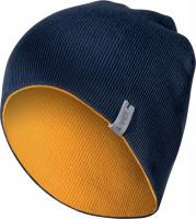 Uvex N/A Gelb, Safran One Size (88358)