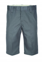 Dickies Shorts Slim 13IN Short Charcoal Grey
