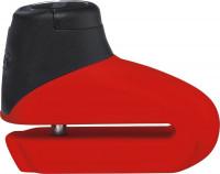 ABUS Bremsscheibenschloss Provogue 305 43789 Rot