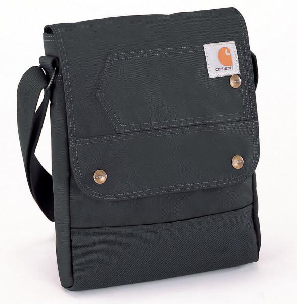 Carhartt Damen Tasche Crossbody Bag Schwarz