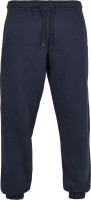 Urban Classics Basic Sweatpants 2.0 Midnightnavy