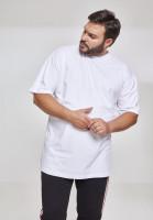 Urban Classics T-Shirt Tall Tee White