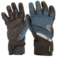 Trilobite Handschuh Parado Herren Blue
