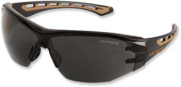 Carhartt Herren Brille Easley Glasses Gray