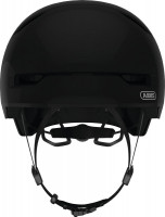 ABUS Fahrradhelm Scraper 3.0 Kid Kids 81746P Shiny Black