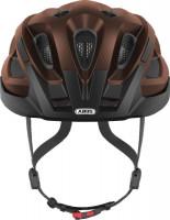 ABUS Fahrradhelm Aduro 2.0 Urban 82660P Metallic Copper