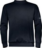 Uvex Sweatshirt Standalone Sweatshirts & Pullover (Kollektionsneutral) Schwarz (88160)