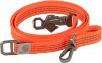 Carhartt Tradesman Dog Leash Hunter Orange