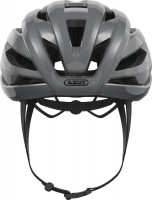 ABUS Fahrradhelm StormChaser Road Helm 63378P Race Grey