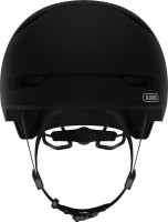 ABUS Fahrradhelm Scraper 3.0 Urban 81758P Velvet Black