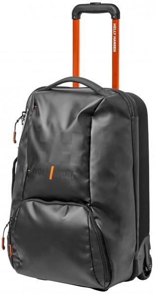 Helly Hansen Tasche 79576 Weekend Traveler 990 Black