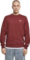 Starter Black Label Hoodie / Sweatshirt Essential Crewneck Port