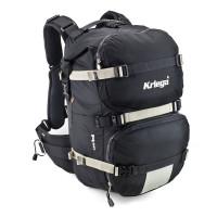 Kriega Tasche R30 Rucksack Black