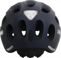 ABUS Fahrradhelm Youn-I ACE Urban 81820P Metallic Blue