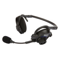Sena Headset Sph10 Bluetooth Stereo Headset + Intercom
