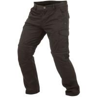 Trilobite Dual Pants (2 In 1) Herren L32 schwarz