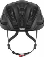 ABUS Fahrradhelm Aduro 2.0 Urban 82665P Velvet Black