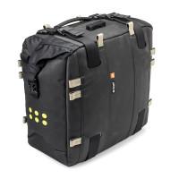 Kriega Tasche OS-32 Gepäcktasche Black