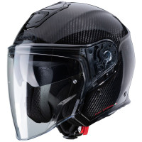Caberg Motorrad Jethelm Flyon Carbon