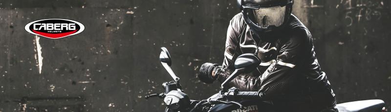 Caberg Motorrad Produkte kaufen