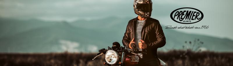 Premier Motorrad Produkte kaufen