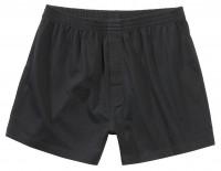 Brandit Boxershorts in Black