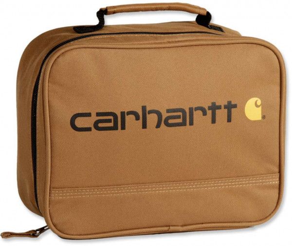 Carhartt Andere Lunch Box Carhartt® Brown