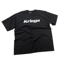 Kriega T-Shirt / Unisex Kriega T-Shirt Black