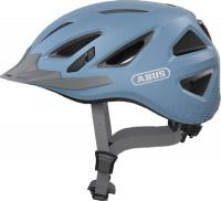 ABUS Fahrradhelm Urban-I 3.0 Urban 86894P Glacier Blue