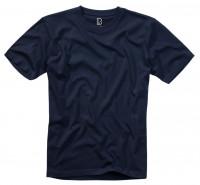 Brandit T-Shirt in Navy