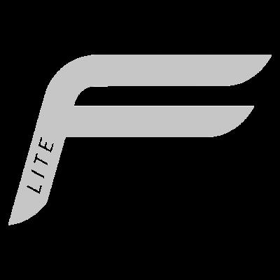 F-Lite