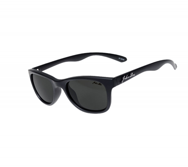 John Doe Sonnenbrille God of Speed Black