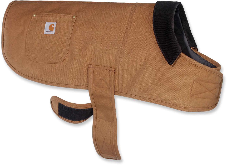 Carhartt Herren Andere Legacy Medium Tool Pouch Carhartt® Brown
