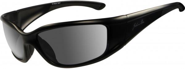John Doe Sonnenbrille Reno Black